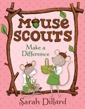 mouse-scouts-2
