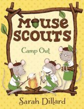 mouse-scouts-3
