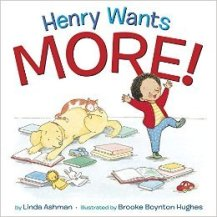 henry-wants-more