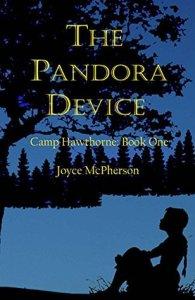 The Pandora Device