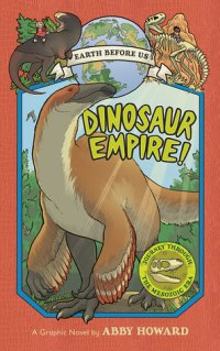 Dinosaur Empire
