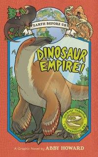 Dinosaur Empire