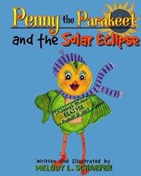 Penny Parakeet