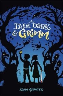 Tale Dark & Grimm