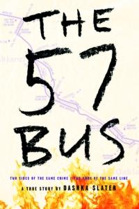 The 57 Bus.jpg