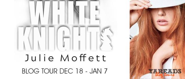 White-Knights