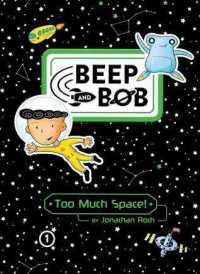 Beep and Bob